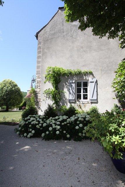 Magnifique maison de campagne en Bourgogne - Nouveau prix