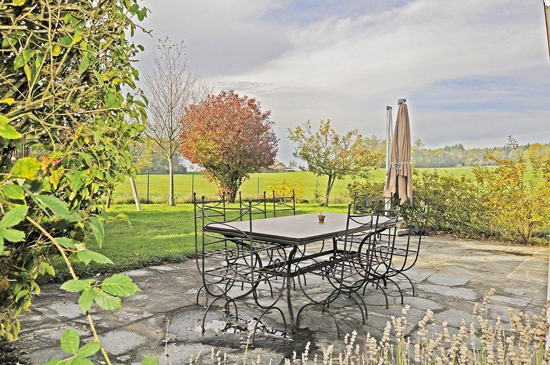 Savigny/Grandvaux magnifique propriété